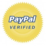Learnhowtomakequilts Paypal verfication